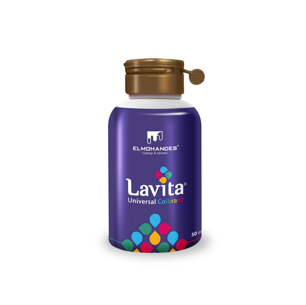 LAVITA Universal Colorant